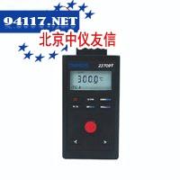 23700T热电偶校验仪