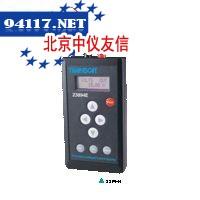 23894E型高精度电压/电流源回路校准仪