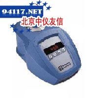 2420型高压源表能够测量高达60V的电压和3A的电流