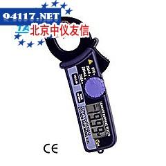 HQ06A数字式泄漏电流测试仪校准仪