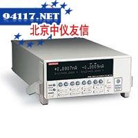 2502型光纤校准光电二极管计