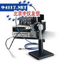 2520PLUS型脉冲激光二极管测量工具包