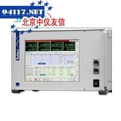2840高精度全自动介质损耗测试仪