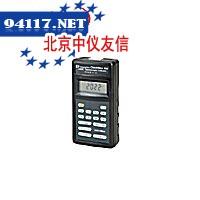 311A型通用热电阻校验仪