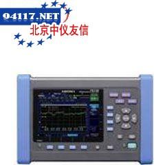 PW3198电能质量分析仪