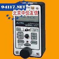 322—1热电偶校验仪