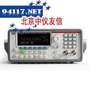 AFG3022任意波形/函数发生器