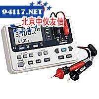 PITE3980蓄电池放电仪