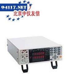 3561-01电池测试仪
