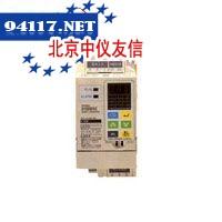 ACS510-01-246A-4+B055变频器