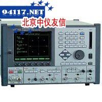 4032通用模拟/数字通信测试仪