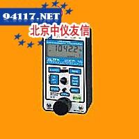 422型热电偶校验仪