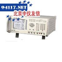 4300移动电话检测仪