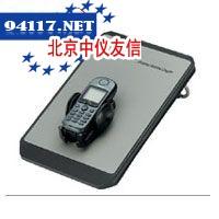 4400移动电话测试仪