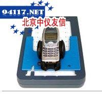 4916天线耦合器