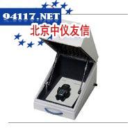 4920移动电话测试仪
