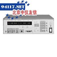 5010A频率特性分析仪