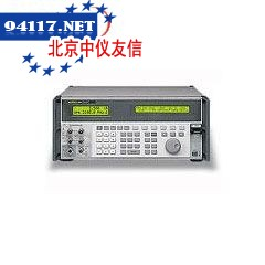 5820A-5C示波器校准器