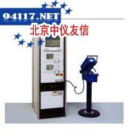 6800智能测试系统