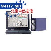 8010软件测试仪