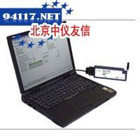 8050网络路测软件