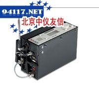 8100接收机