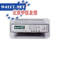 81105A脉冲/模式发生器