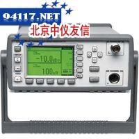 8480系列功率传感器