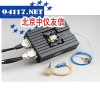 8542型双列内嵌式(DIL)通信激光二极管配架