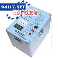 9000D介质损耗测试仪