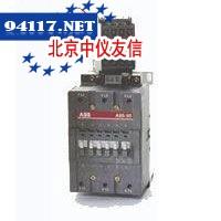 3TF5622-0XF0SIEMENS3TF系列交流接触器3TF5622-0XF0