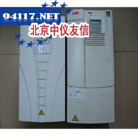 ACS510-01-246A-4变频器