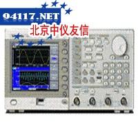 AFG3101任意波形/函数发生器