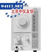 AG-204E音频信号源
