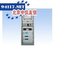 AN8310电机出厂自动测试系统