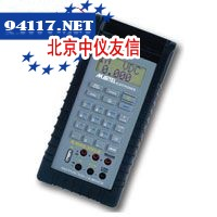BETA850多功能校验仪