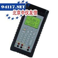 BETA950多功能校验仪
