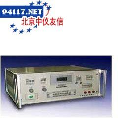 BJ2922B场效应管参数测试仪