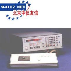 RT290继电器综合参数测试系统