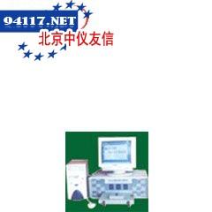 BJ3197运算放大器测试系统