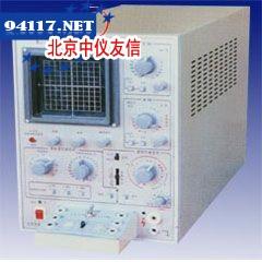 YB4810半导体管特性图示仪