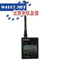 BK1803D 200MHz计频器