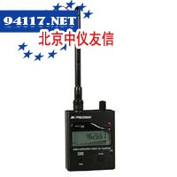 BK106无线电计频器