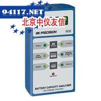 3702-3260Nalgene可调容量分液器 低密度聚乙烯瓶和填充管(LDPE) 1000ml