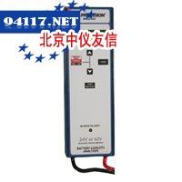BK602电池容量分析仪