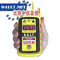 BOLT高级光纤长度测试仪