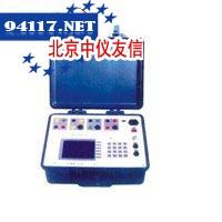 BYS-2G智能电能表校验仪
