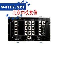 TM1600/MA61断路器机械特性测试仪
