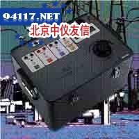 CBPS-300TM断路器直流电源