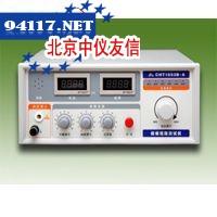 CHT1653蓄电池极板短路测试仪